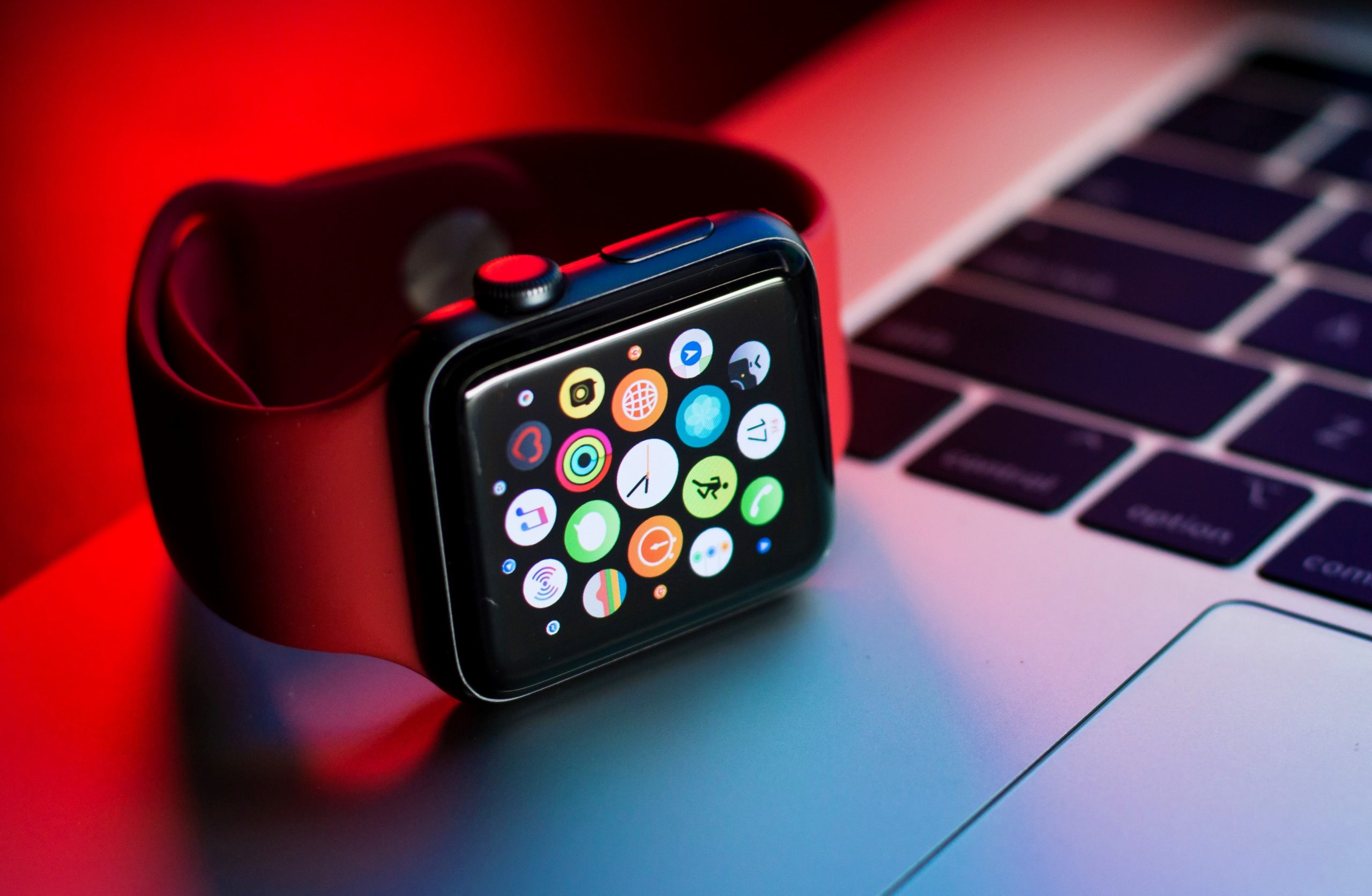 Apple Watch Series おすすめ