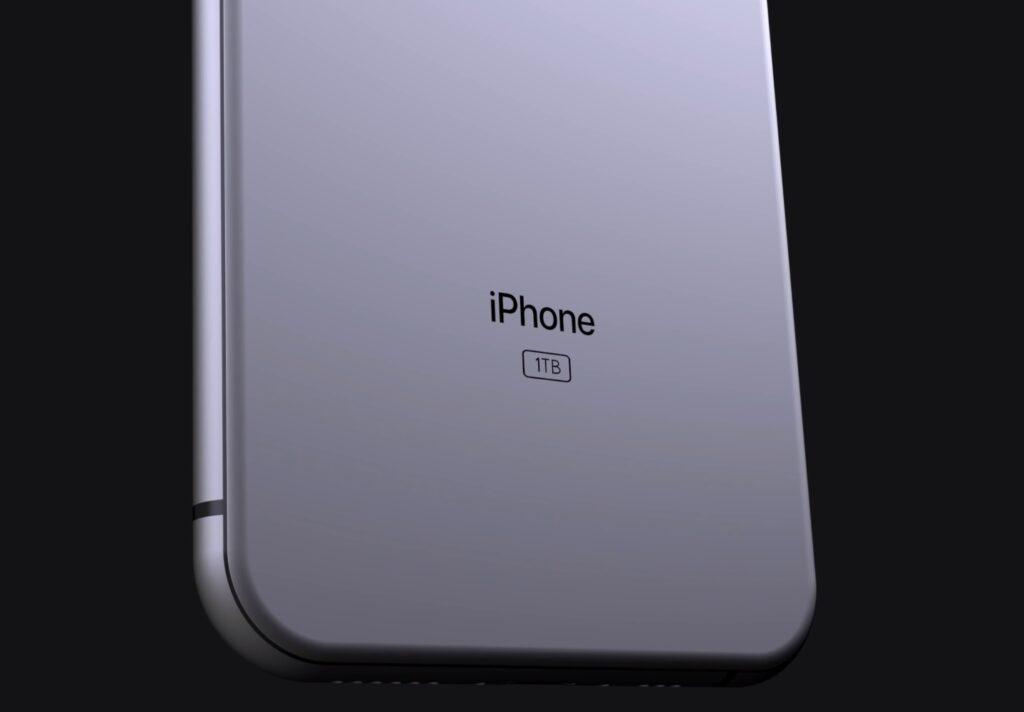 1TB_iPhone13