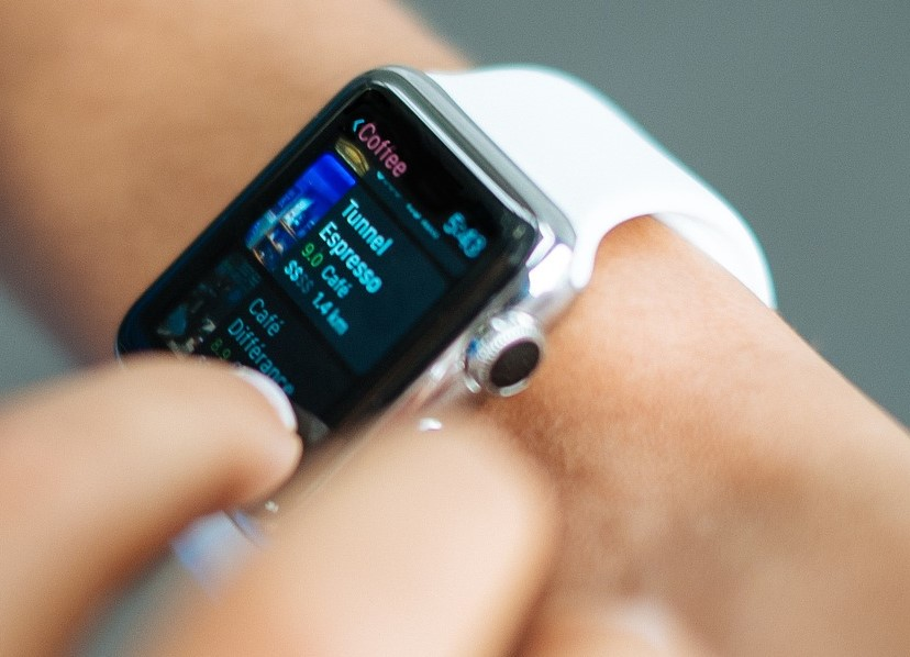 Apple Watch Series 6おすすめ