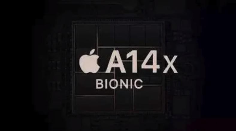 CPU_A14X