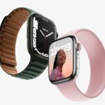 Apple Watch Series 7_001