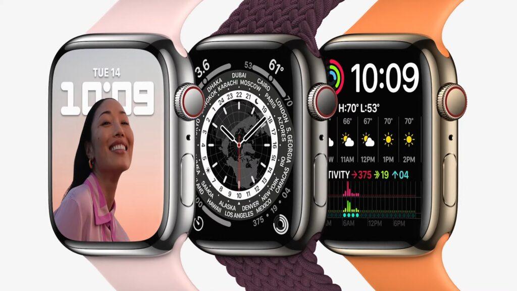 Apple Watch Series 7_008