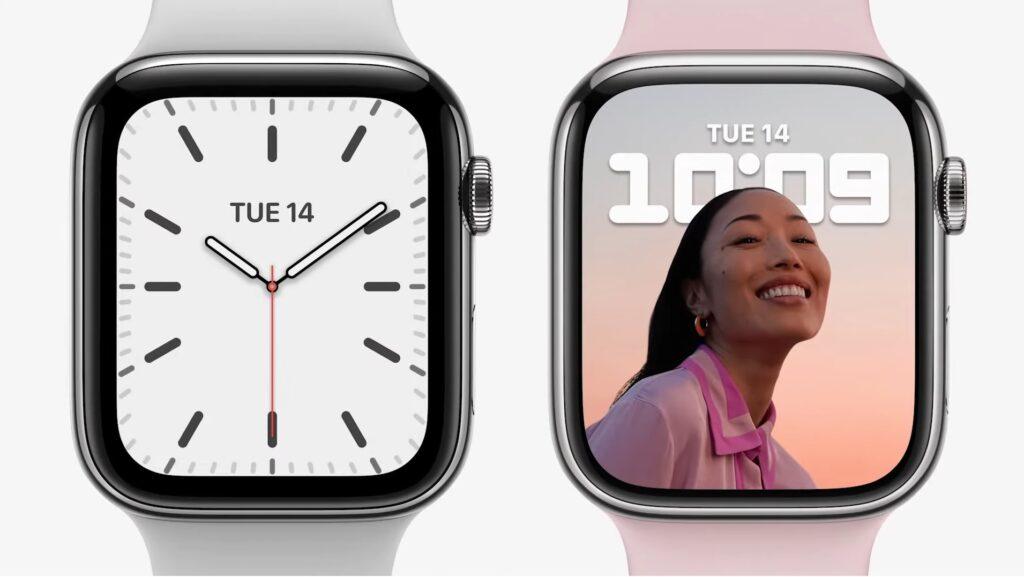 Apple Watch Series 7_101