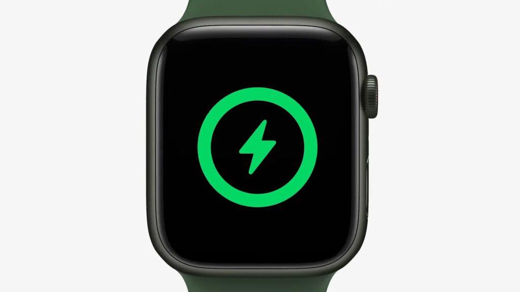 45分で80%の高速充電に対応