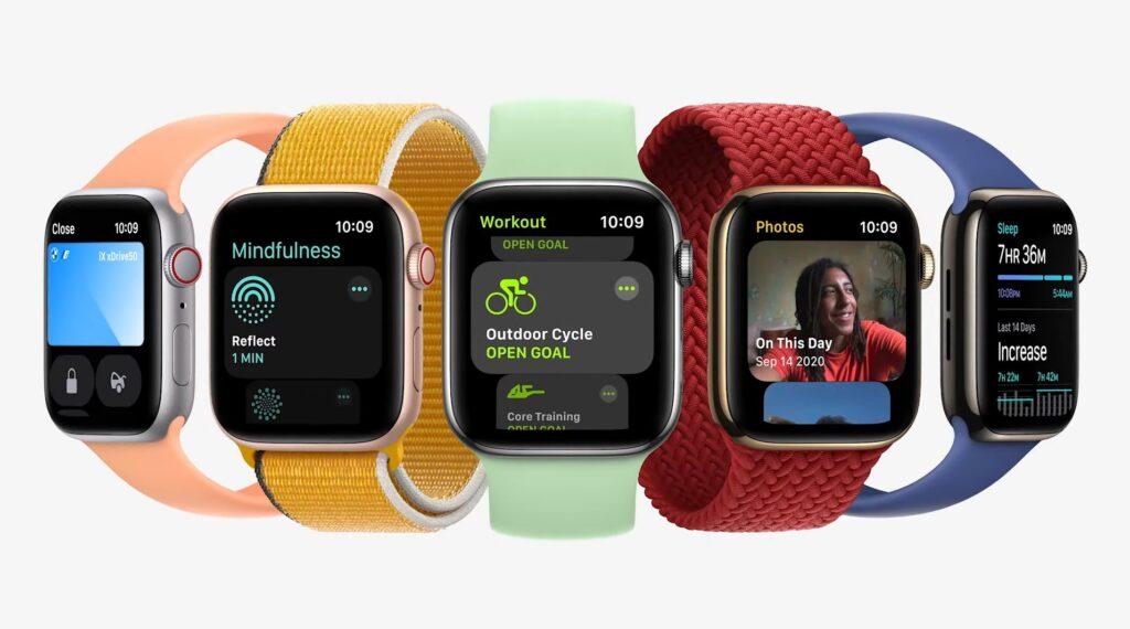 Apple Watch Series 7_106