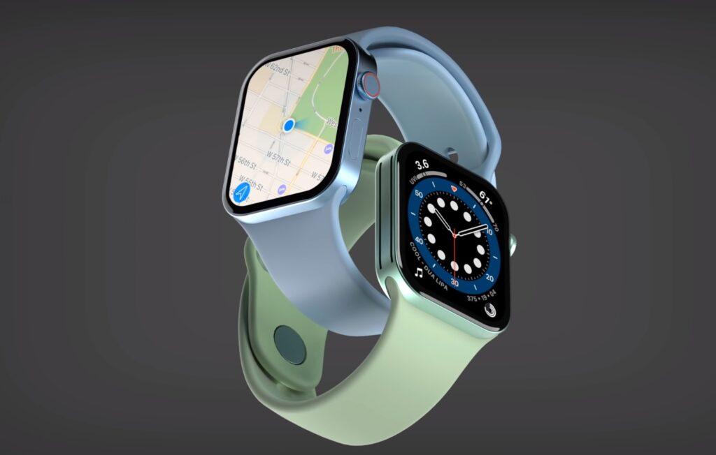 Apple Watch 44mm_40mm