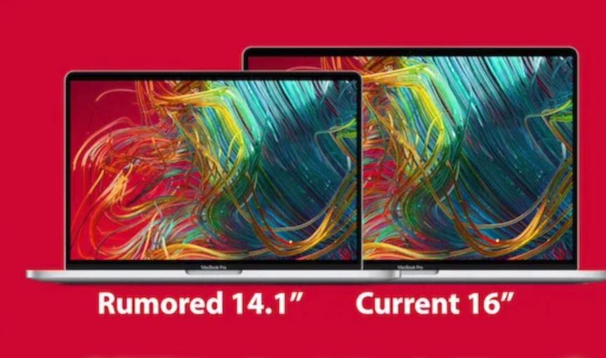 MacBookPro2021-01