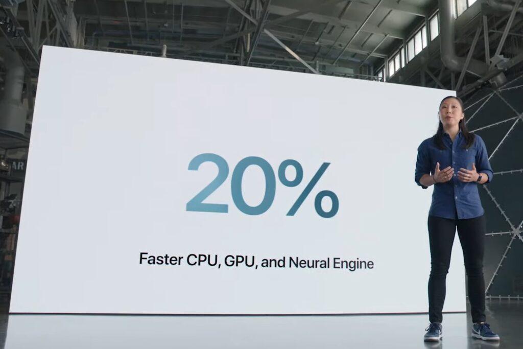 eural Engineのパフォーマンスが20%以上高速化