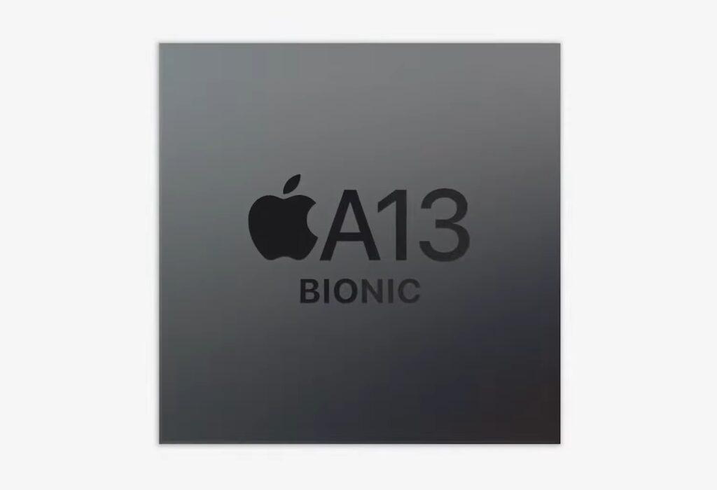 iPad2021_A13