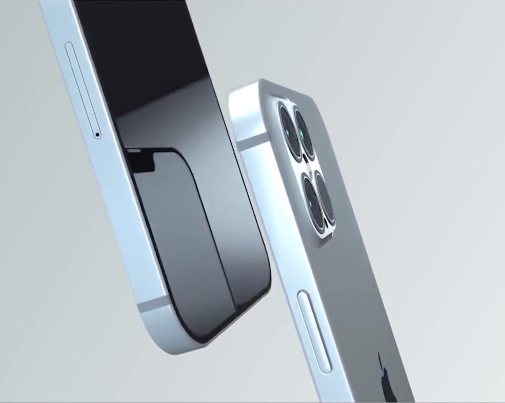 iPhone12s 2021