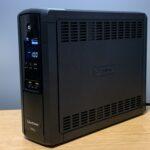 CyberPower CPJ1200 720W