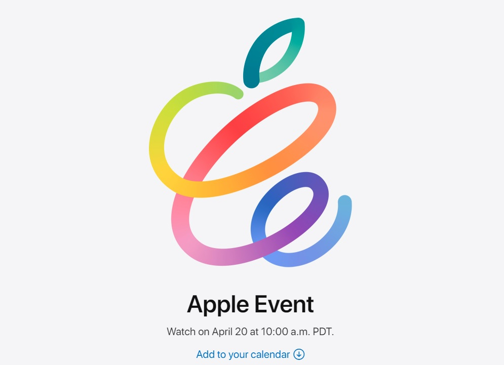 Apple-Event-2021