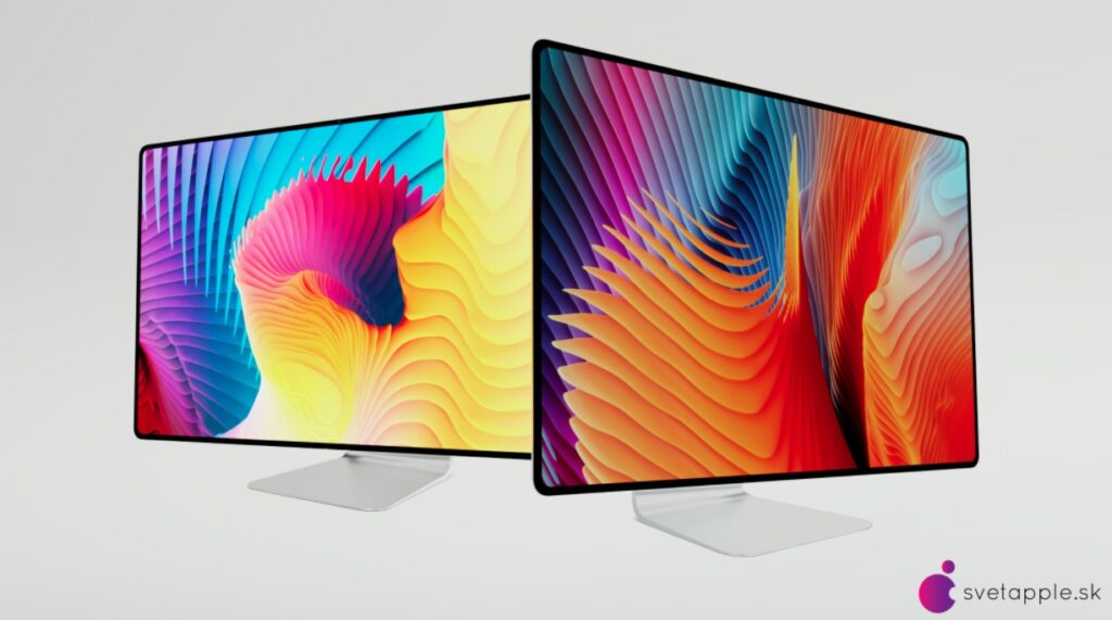 iMac_27inch_expected