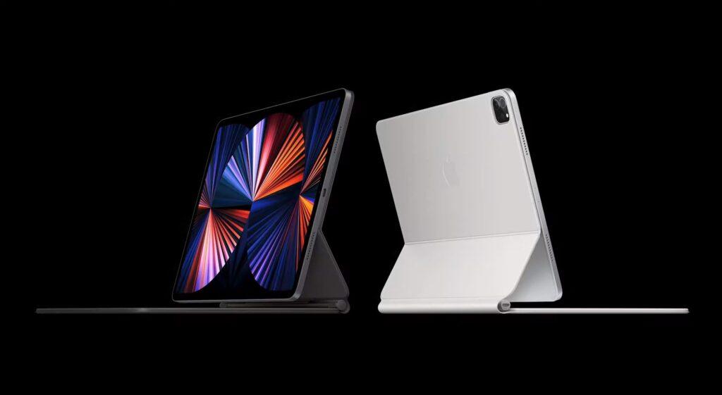 iPad Pro2021_001