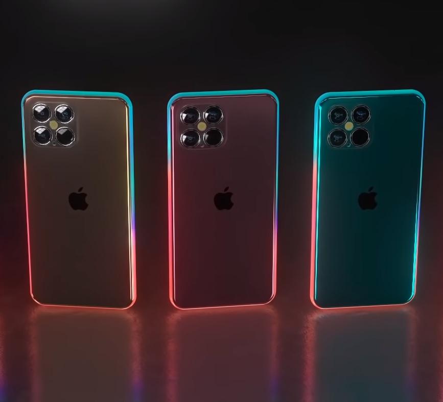 新型iPhone14