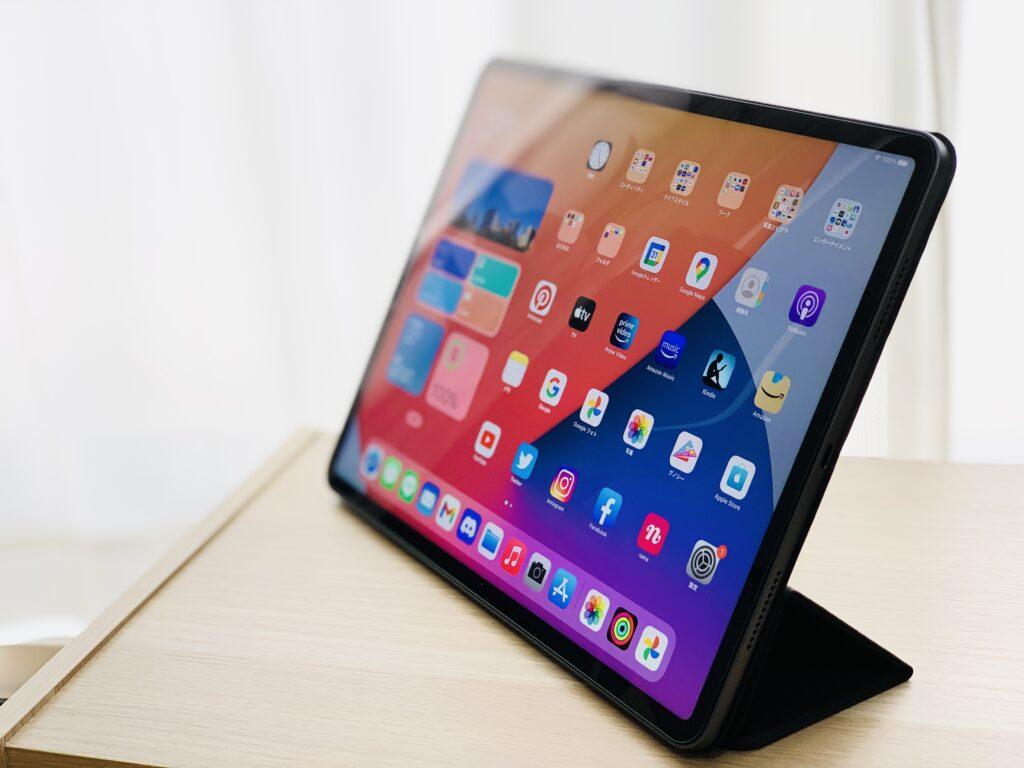 iPad Pro_ESR iPad Proケース