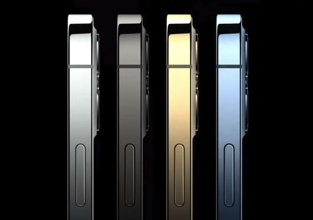 M2 iPad Pro Newdesign