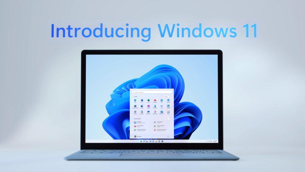 Windows 11_PC