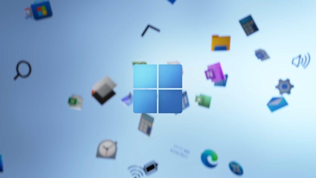 Windows 11_イメージ