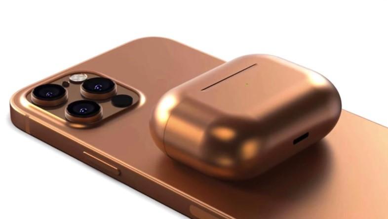 iPhone_双方充電機能