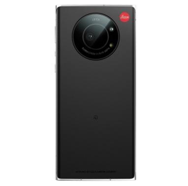 ライカのスマホ『Leitz Phone 1』デザイン