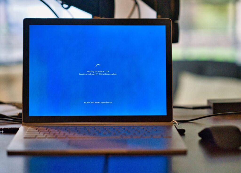 Windows_PC