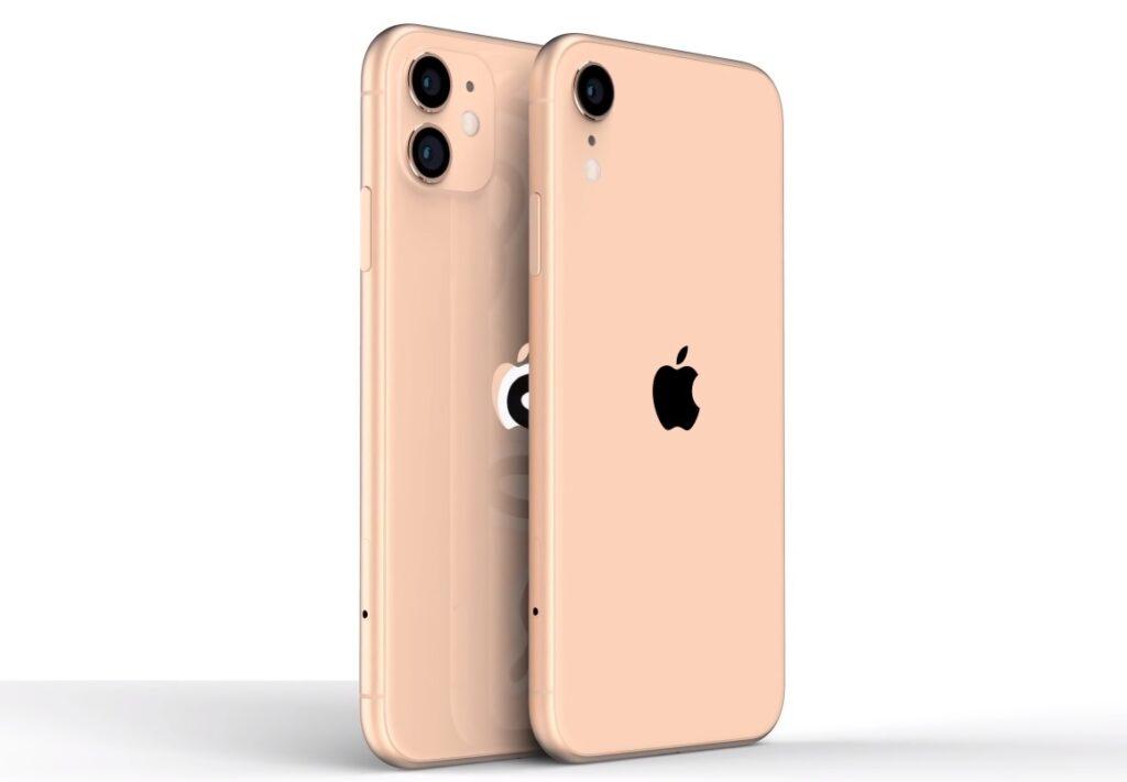 iPhone SE 3_カメラリーク情報