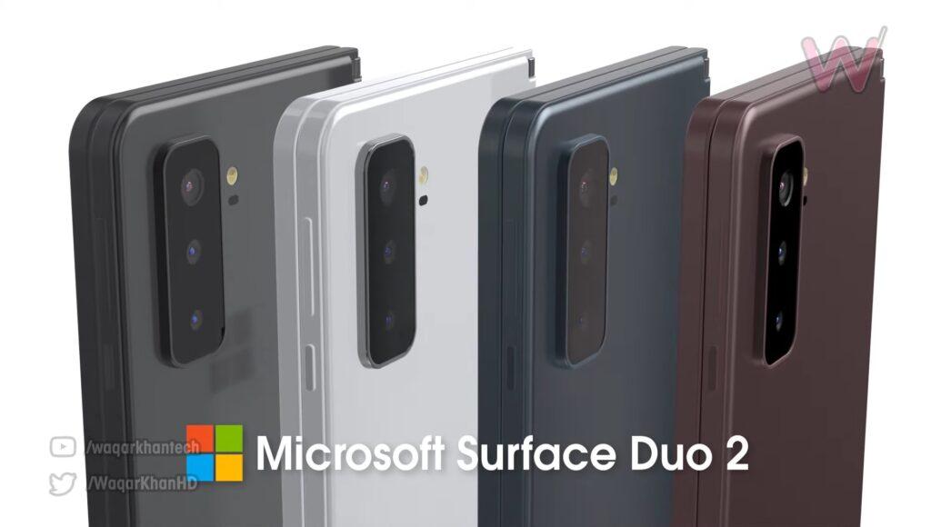 Surface Duo 2_004_Photo_by_Waqar Khan