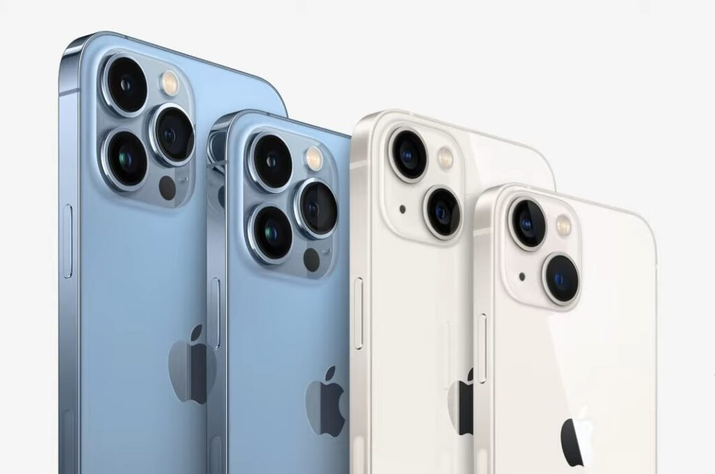 Apple_iPhone13