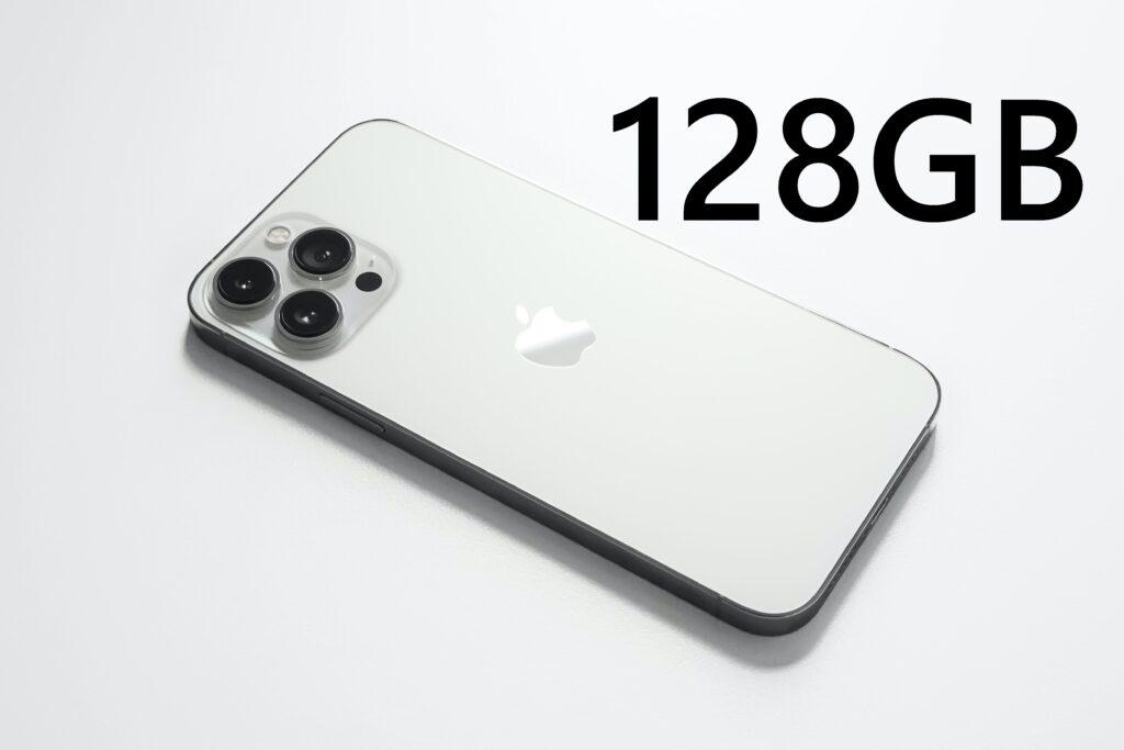 iPhone13_128GB