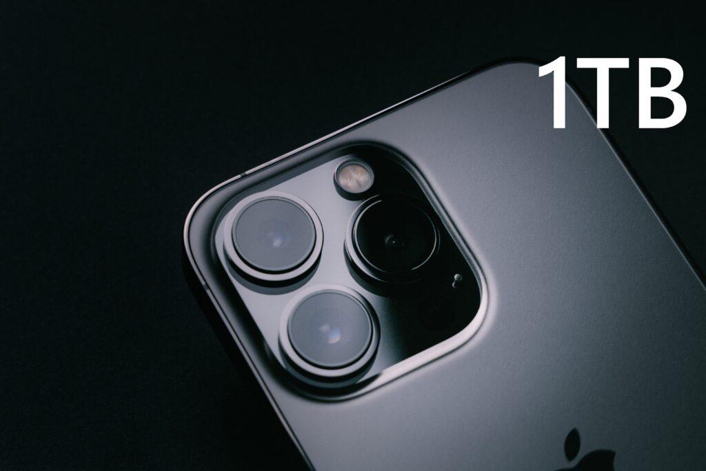 iPhone13_1TB