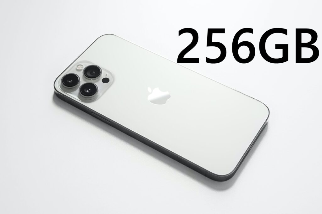 iPhone13_256GB