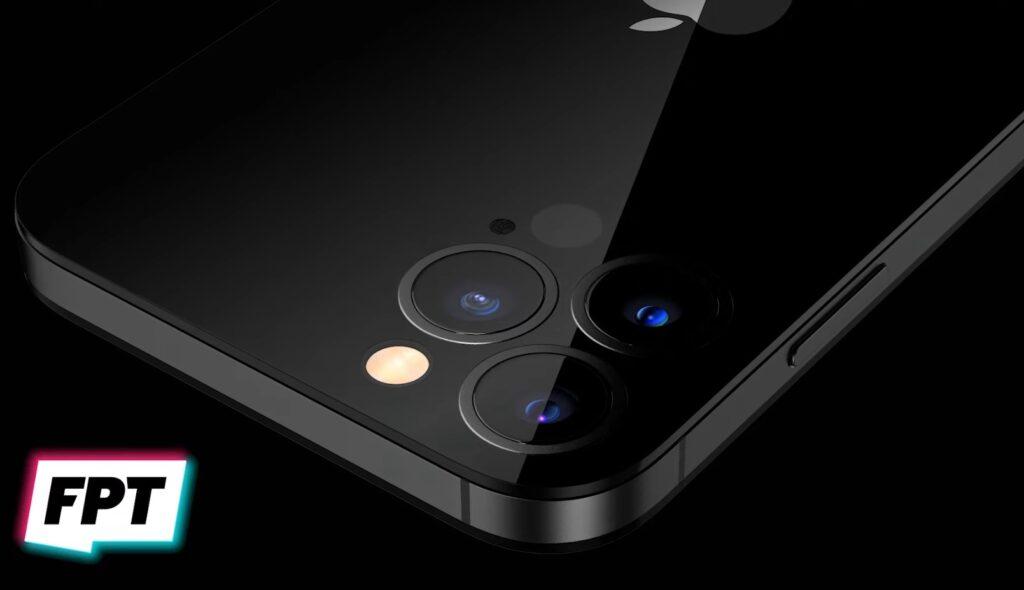 iPhone14カメラ大幅アップグレード
