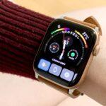watchOS 8の新機能